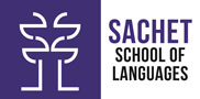 SACHET School of Languages